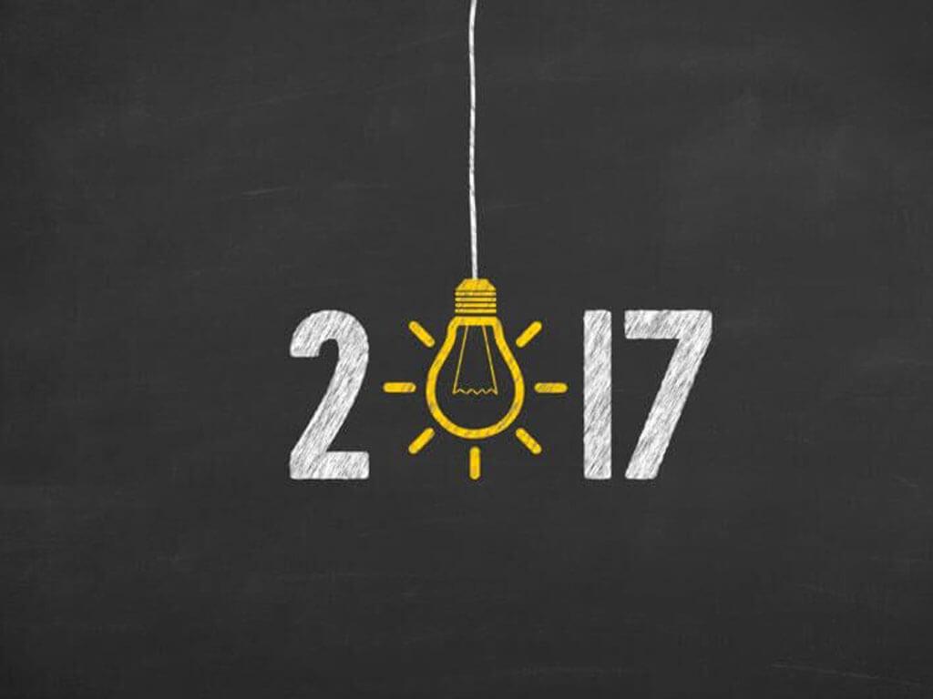 2017 Banking Innovations
