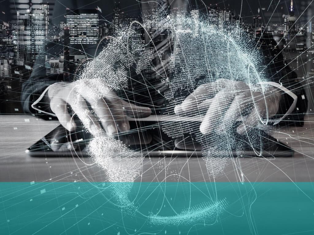 Why building societies must embrace digital finance. Image by metamorworks, iStockphoto