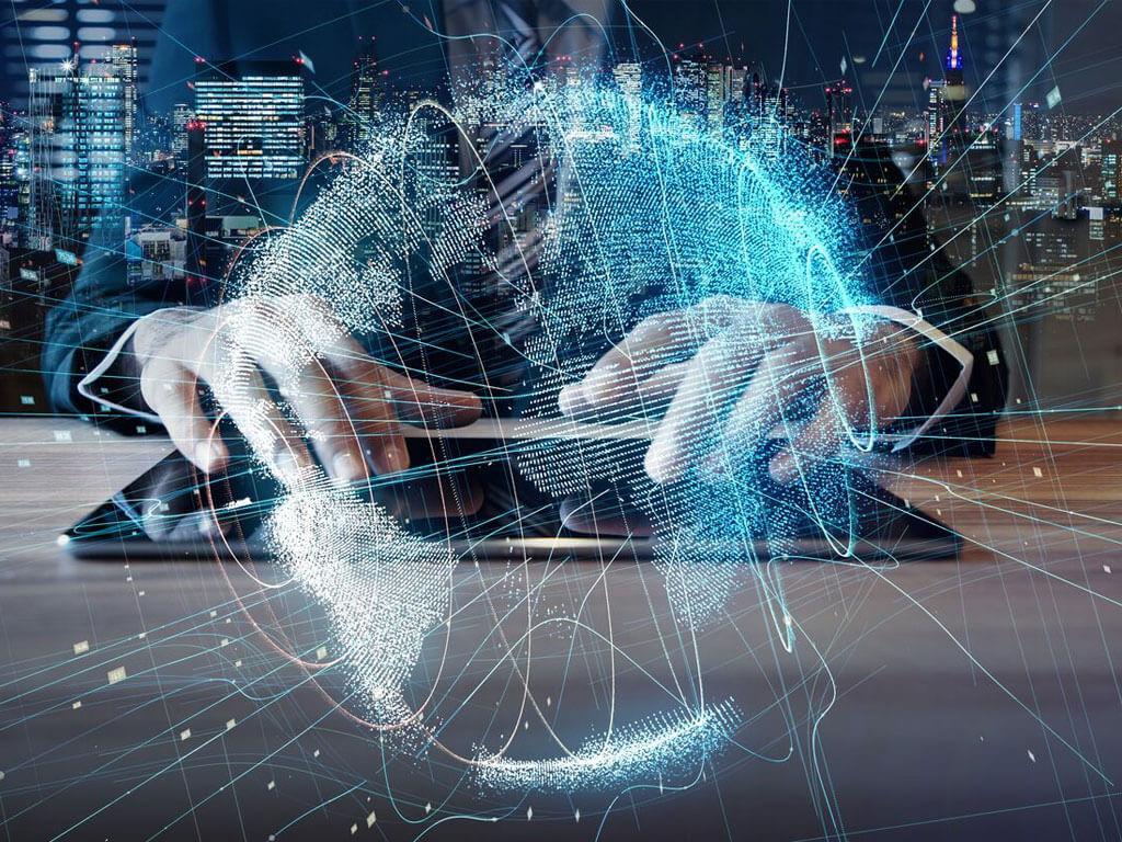 Why building societies must embrace digital finance