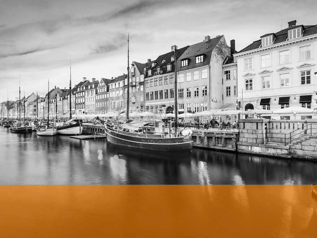 MoneyLIVE: Nordic Banking 2018